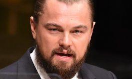 Leonardo DiCaprio, un nou mesaj cu privire la defrişările ilegale din Argeş