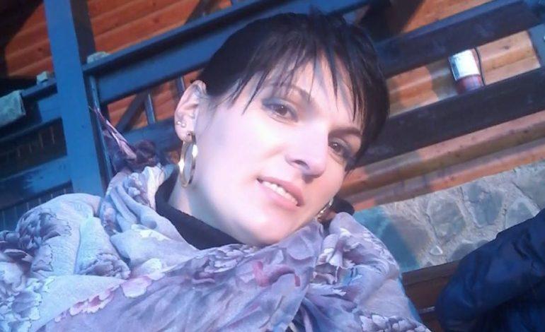 Detalii infioratoare! Cum a fost omorata tanara Elena Dumitru