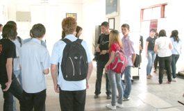 NOI REGULI la inceput de an - Ce se intampla cu elevii care NU PARTICIPA  la orele de RELIGIE