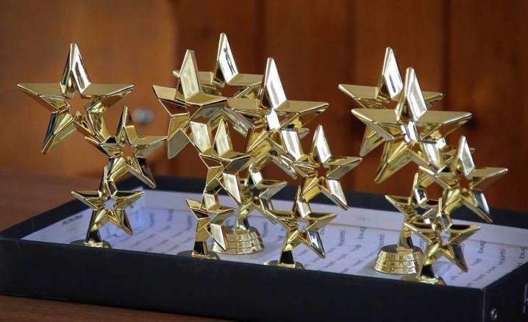 Elevii merituosi vor fi premiati de Consiliul Judetean
