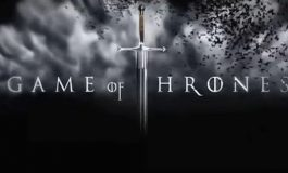 Dezvăluiri despre noua serie 'Game of Thrones': Un cunoscut actor vorbeşte despre un PERSONAJ-CHEIE. Când vor fi difuzate episoadele sezonului 7