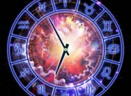 Horoscop 16 august 2018. O zodie primește ce merită
