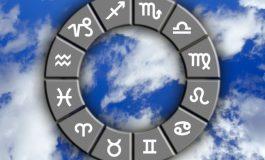 HOROSCOP financiar 27 martie-2 aprilie. Zodiile pentru care banii vor pica din cer