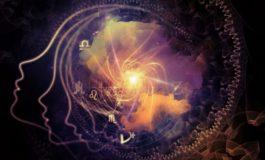 Horoscop 19 septembrie 2018. O zodie are parte de o schimbare radicală în viața sa