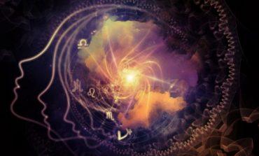 HOROSCOP: Lucrurile care te fac nefericită, în funcție de zodia ta