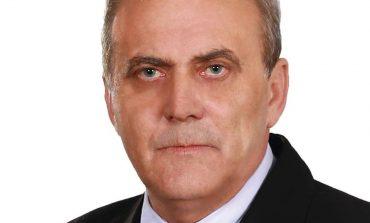 """Declaraţie ciudată a lui Ion Georgescu: """"Dacă nu primim bani de la Guvern, nu o să ne supărăm!"""""""