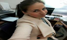 Povestea tragica a tinerei ucise la LEONI -  A murit in ultima sa zi de munca in Romania