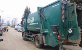 INCREDIBIL! Preţul gunoiului in Argeş majorat fără acordul primarilor - MANEVRA PSD a reuşit !