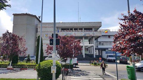 Mioveniul va avea un buget de 32 de milioane de euro