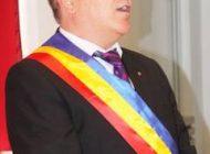 Țineți minte - Primarul spune că în 3 luni, municipiul Curtea de Argeș va fi șantier