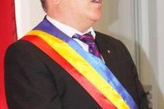 O spune Panturescu  - La Primaria  Curtea de Arges angajatii au primit PREMII DE EXCELENTA nu prime