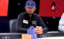 Profit din pokerul online, sfaturi de la profesionişti