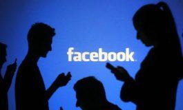 O nouă provocare pe Facebook a prins elan în rândul adolescenţilor, dar îi ÎNGROZEŞTE pe părinţi
