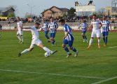 Victorie la scor de tenis pentru FC Argeş