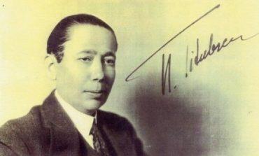 76 de ani de la moartea lui Nicolae Titulescu. Cel mai mare diplomat român din istorie