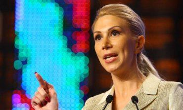 VIDEO! Pe cine urecheaza Raluca Turcan pentru rezultatele slabe? Pe nimeni