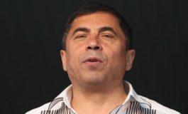 Vasile Turcu este conectat la aparate