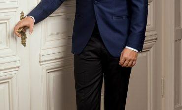 Elementele de care trebuie sa tina cont un barbat in alegerea vestimentatiei de zi