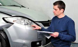 CĂSCAŢI BINE OCHII - Mașina care te-a lovit nu avea RCA valabil ? UITE CUM PRIMEŞTI DESPĂGUBIRI
