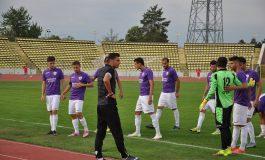Nicolae Dică lasă SCM Piteşti pentru FCSB