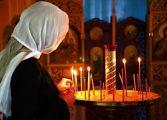 MINUNE înainte de Paşti la mânăstirea Curtea de Argeş - O femeie a ÎNVIAT din morţi ! !