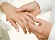 Nunta mare in Argeş: Se însoară dom` primar !