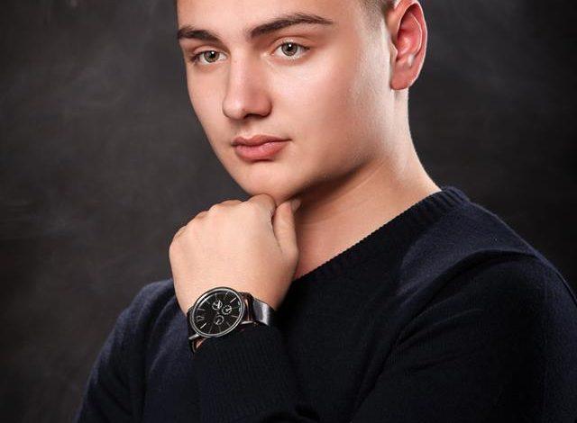 Veste crunta in Curtea de Arges – La doar 20 de ani, Adrian Sbirnac s-a stins din viata