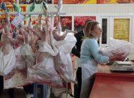 La Curtea de Argeş -Fǎrǎ miei sacrificaţi în pieţe dar cu controale drastice la carne şi ouǎ