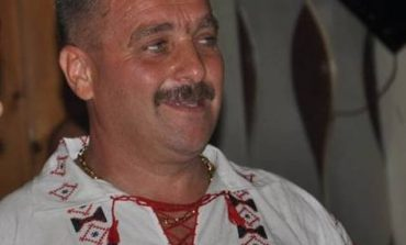Dan Petrescu a plecat la Bruxelles sa denunte autoritatile din Curtea de Arges