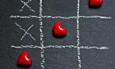 Cum iubesti in functie de zodie