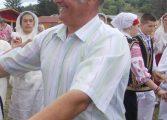 Coregraful Ilie Stelian s-a stins din viata - Mesaje cutremurătoare de la cei dragi