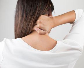 Ce sentimente trădează anumite dureri din diferite părţi ale corpului nostru