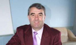 Gheorghe Duţulescu va candida pentru şefia PNL Piteşti