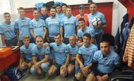 Echipa de fotbal a Lerestiului cere conditii pentru performanta - Vezi declaratia surprinzatoare