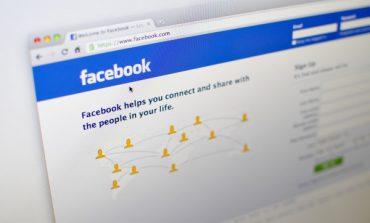Postări care vă deranjeaza pe facebook ? Poti cere DAUNE MORALE pentru postări inadecvate - IATA CUM PROCEDEZI