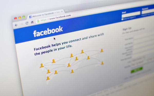 Postări care vă deranjeaza pe facebook ? Poti cere DAUNE MORALE pentru postări inadecvate – IATA CUM PROCEDEZI