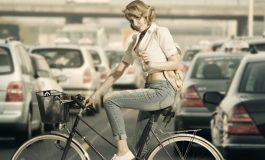 """Primeşti 1.500 de lei de la patron daca îti iei bicicletă """"de serviciu"""" VEZI CE SPUNE LEGEA"""