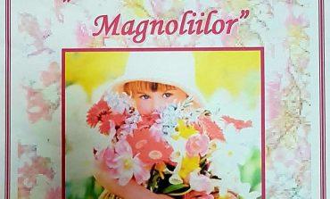 Clubul Copiilor va avea o prestatie de execeptie la Festivalul Magnoliilor