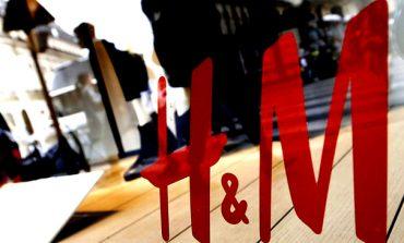 Cel mai bine păstrate secrete ale H&M. Ce dezvăluiri a făcut un fost angajat