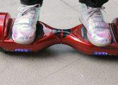 Ce trebuie sa stii atunci când cumperi un hoverboard