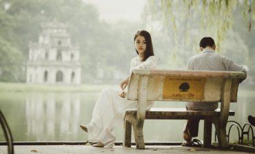 """De ce îţi e frică să spui """"Te iubesc"""", în funcţie de zodia ta"""