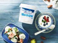Iaurt grecesc VS iaurt clasic - care este mai bun?