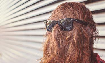 7 tipuri de oameni pe care trebuie sa-i scoti din viata ta