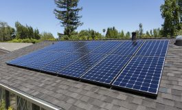 Cati bani economisesti daca folosesti panouri solare in locuinta ta