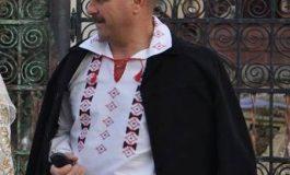 Ciobanul DAN PETRESCU l-a reclamat pe Ministrul DAEA la DNA
