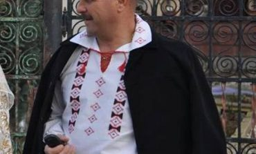 Protestul lui Dan Petrescu nu a fost autorizat -  Risca amenda serioasa