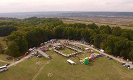 Distractie garantata de 1 Mai in Arges - Vezi unde vor fi concerte, targuri si evenimente pentru cei mici
