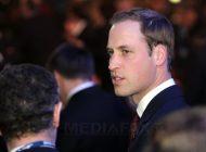 Prinţul William vorbeşte şi el despre moartea tragică a mamei sale. Declaraţii emoţionante, la scurt timp după ce Prinţul Harry şi-a deschis sufletul în faţa publicului