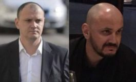 Autoritățile din Serbia confirmă: Sebastian Ghiță are sanse mari sa ajunga peste un an in România