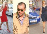 ULTIMA ORA !  Dan Andronic, Ioana Basescu si Elena Udrea, trimisi in judecata in dosarul alegerilor din 2009